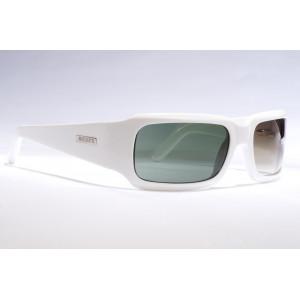 ION Sunglasses Frantic -JUNIOR