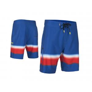 ION Boardshorts Airton Blue
