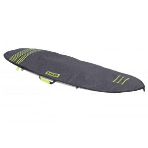ION Surf Core Boardbag