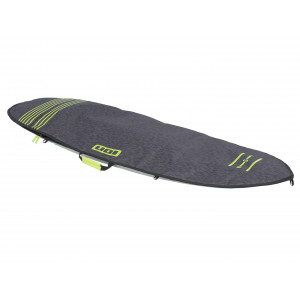 ION Surf Core Boardbag 6'10