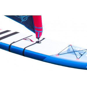 North Sails Arrows Adapter...