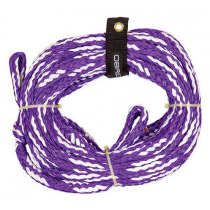 Obrien Tube Rope 6-person