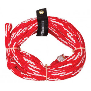 Obrien Tube Rope 4-person