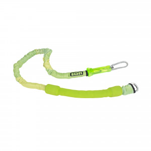 ION Handlepass Leash 2.0 Yellow 130-170 cm