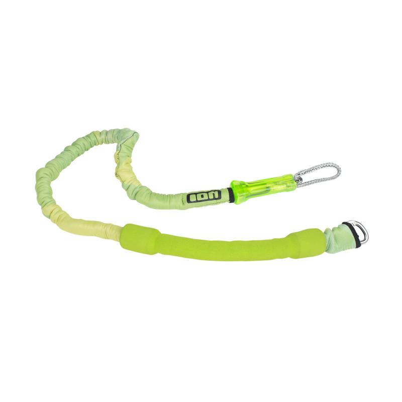 ION Handlepass Leash 2.0 Yellow 130-170 cm