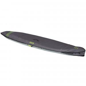 ION SUP Core Boardbag Race
