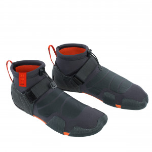 ION Magma Shoes 2,5
