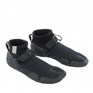 ION Ballistic Shoes 2,5...