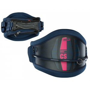 ION CS Wave Kite Waist Harness
