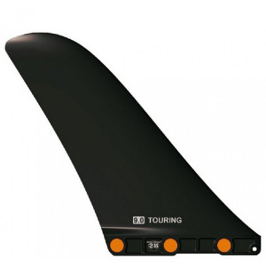 """FIN 9"""" FCS II TOURING CONNECT"""