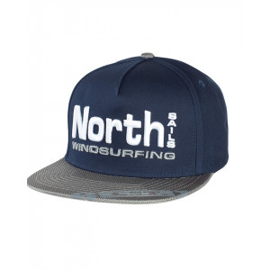 North Sails Cap A-Frame...