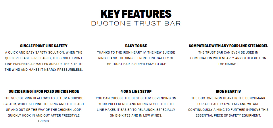 trust-bar-key-features